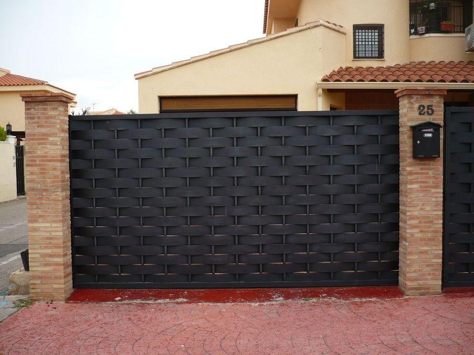 puertas que realizamos en cerrajeros valencia