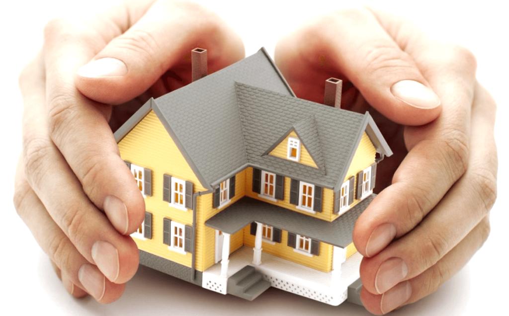10 medidas de seguridad para tu casa